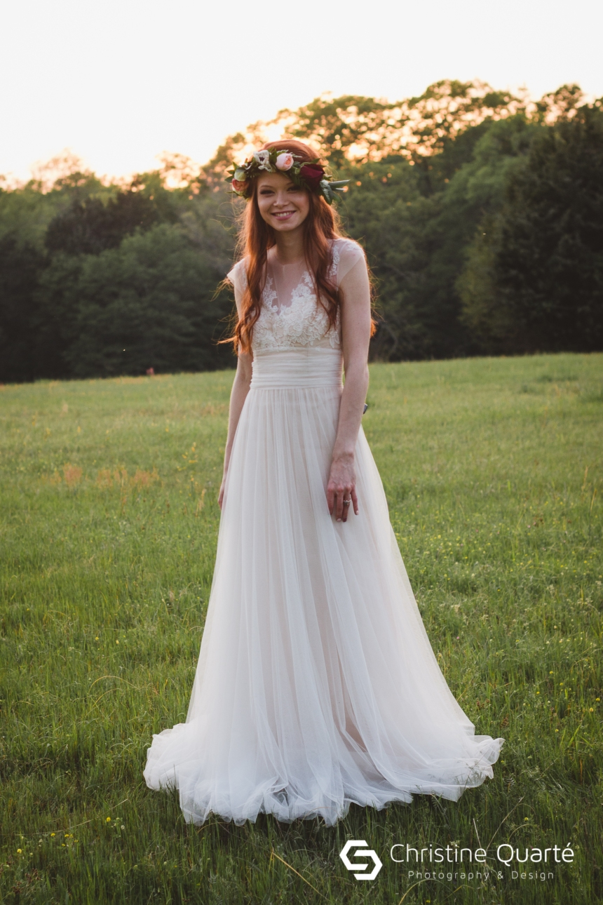 Fusion-Grove_Whimsical Enchanted Wedding-211