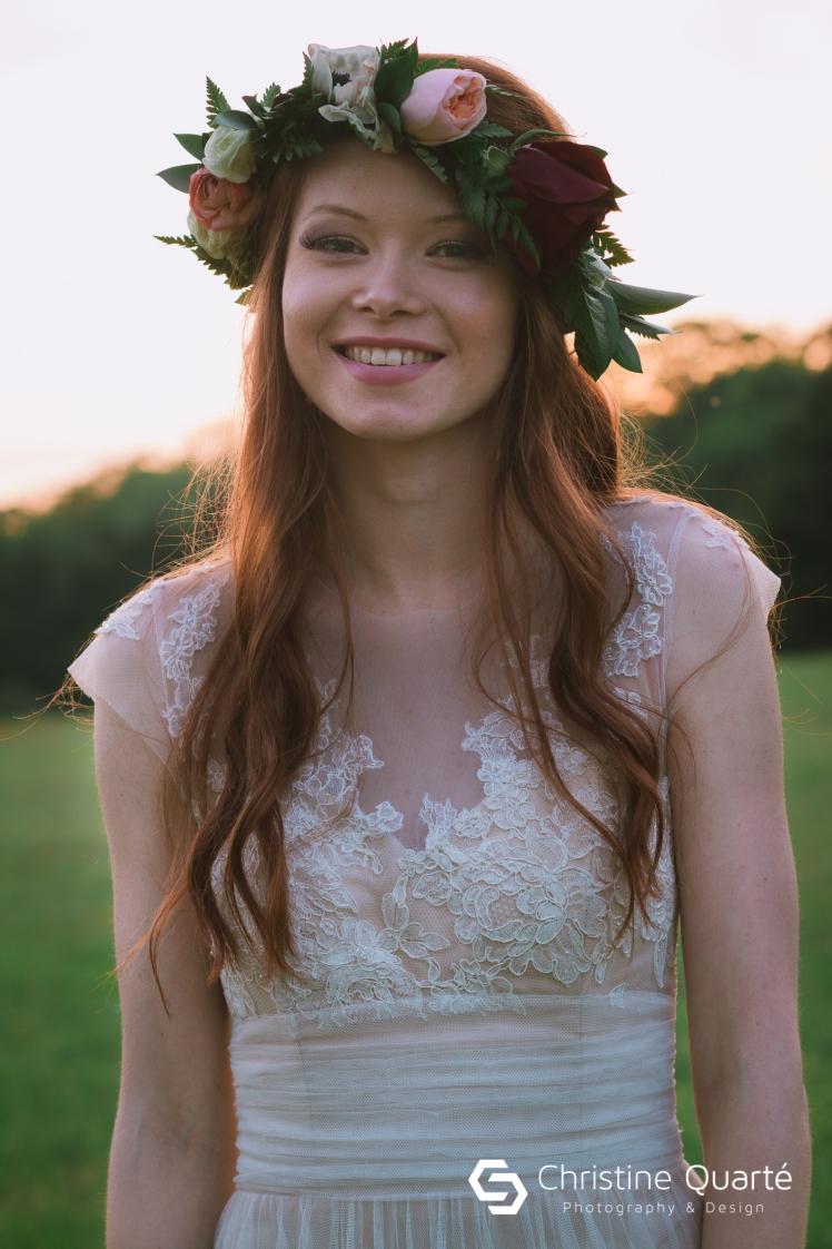 Fusion-Grove_Whimsical Enchanted Wedding-214