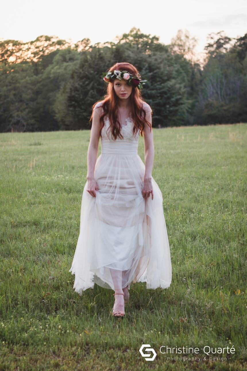 Fusion-Grove_Whimsical Enchanted Wedding-216