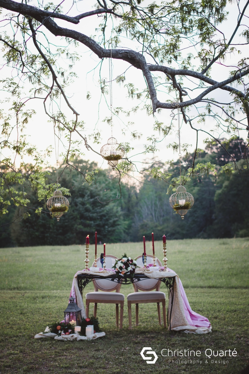 Fusion-Grove_Whimsical Enchanted Wedding-217