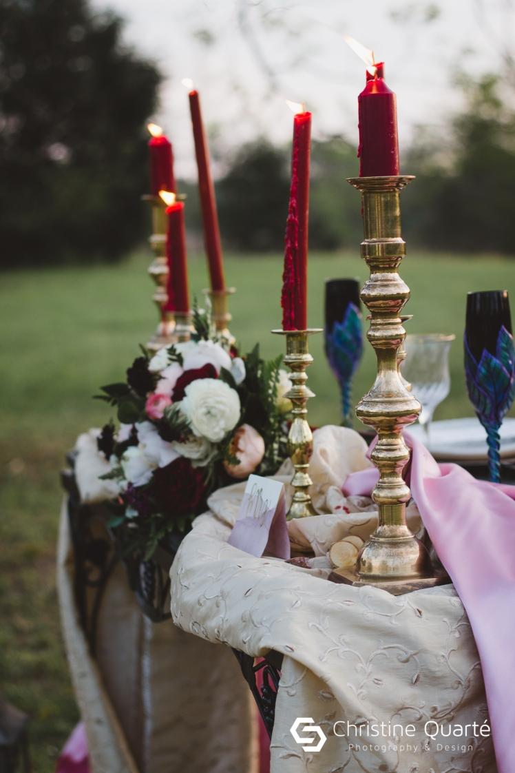 Fusion-Grove_Whimsical Enchanted Wedding-223