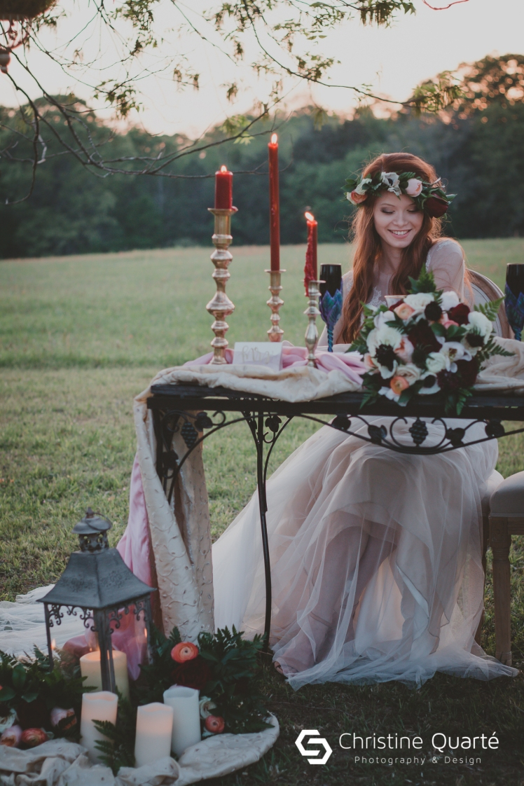 Fusion-Grove_Whimsical Enchanted Wedding-230