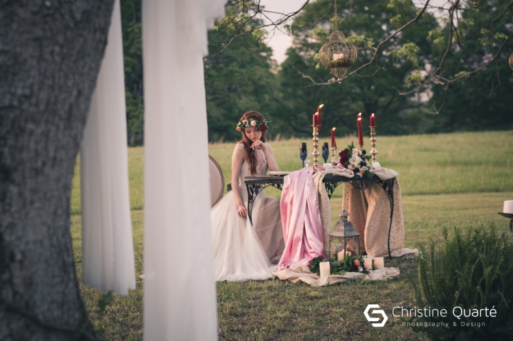 Fusion-Grove_Whimsical Enchanted Wedding-233