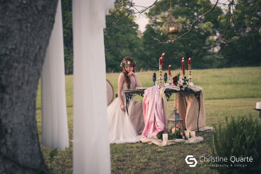 Fusion-Grove_Whimsical Enchanted Wedding-233