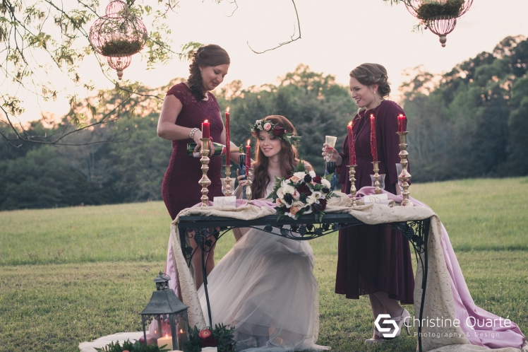 Fusion-Grove_Whimsical Enchanted Wedding-236