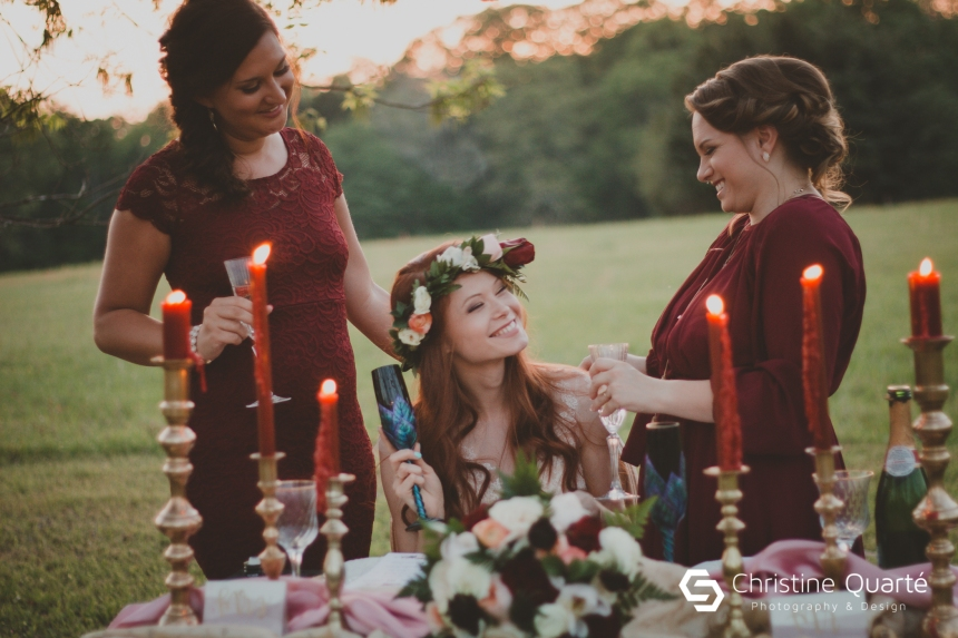 Fusion-Grove_Whimsical Enchanted Wedding-240