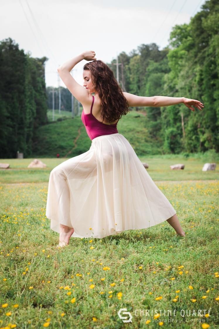 170429-Liz-Dance-100