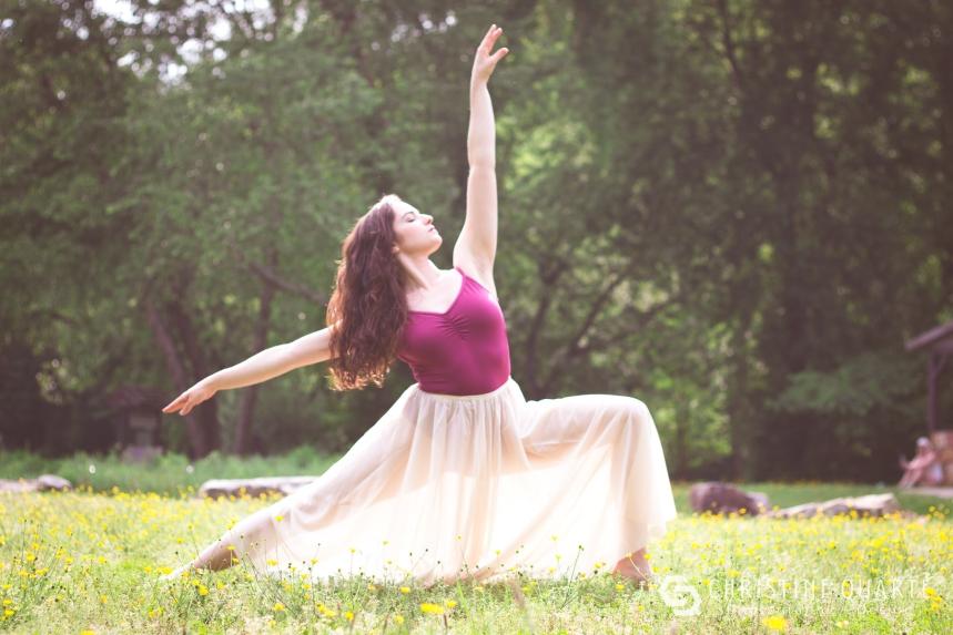 170429-Liz-Dance-102