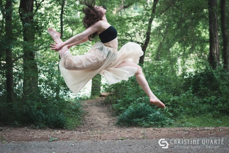 170429-Liz-Dance-106