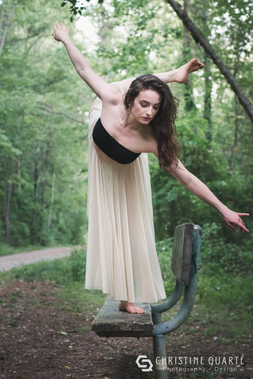 170429-Liz-Dance-110