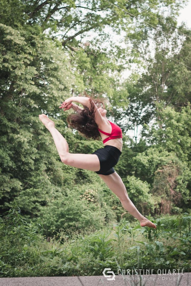 170429-Liz-Dance-114