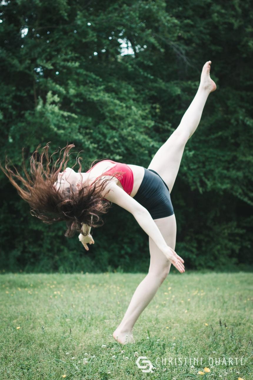 170429-Liz-Dance-117