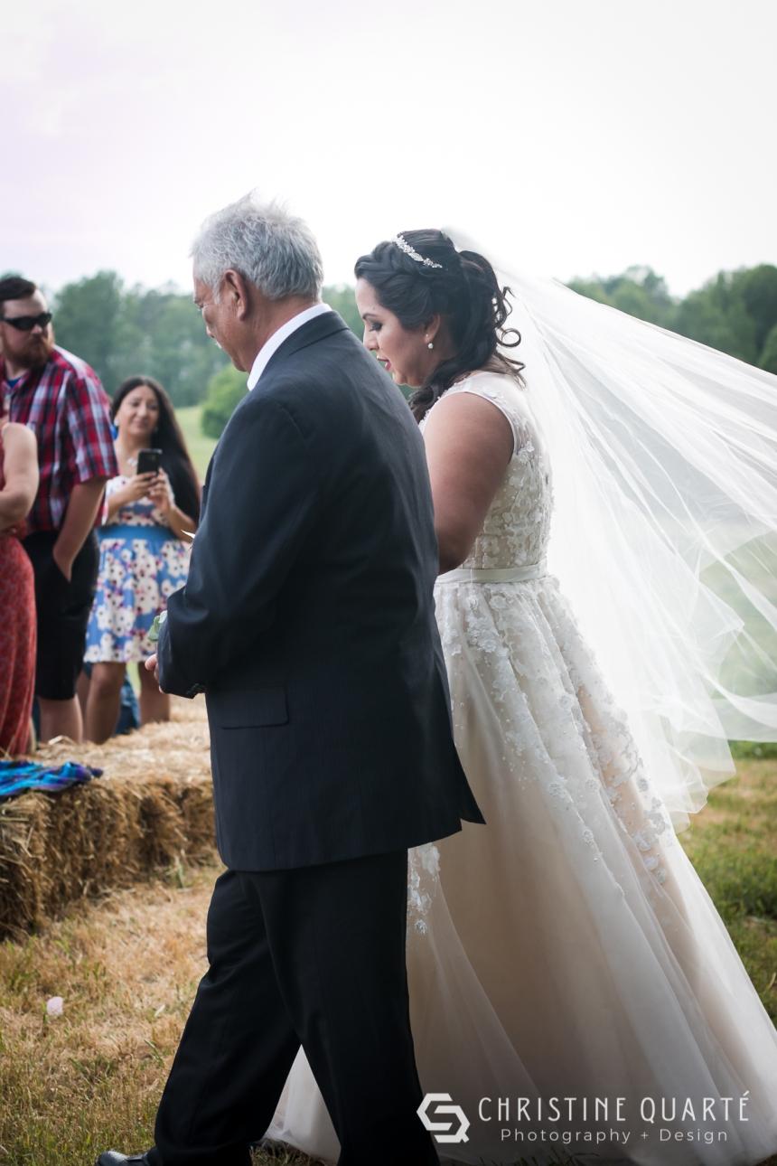 20170520-Heath-Wedding-107