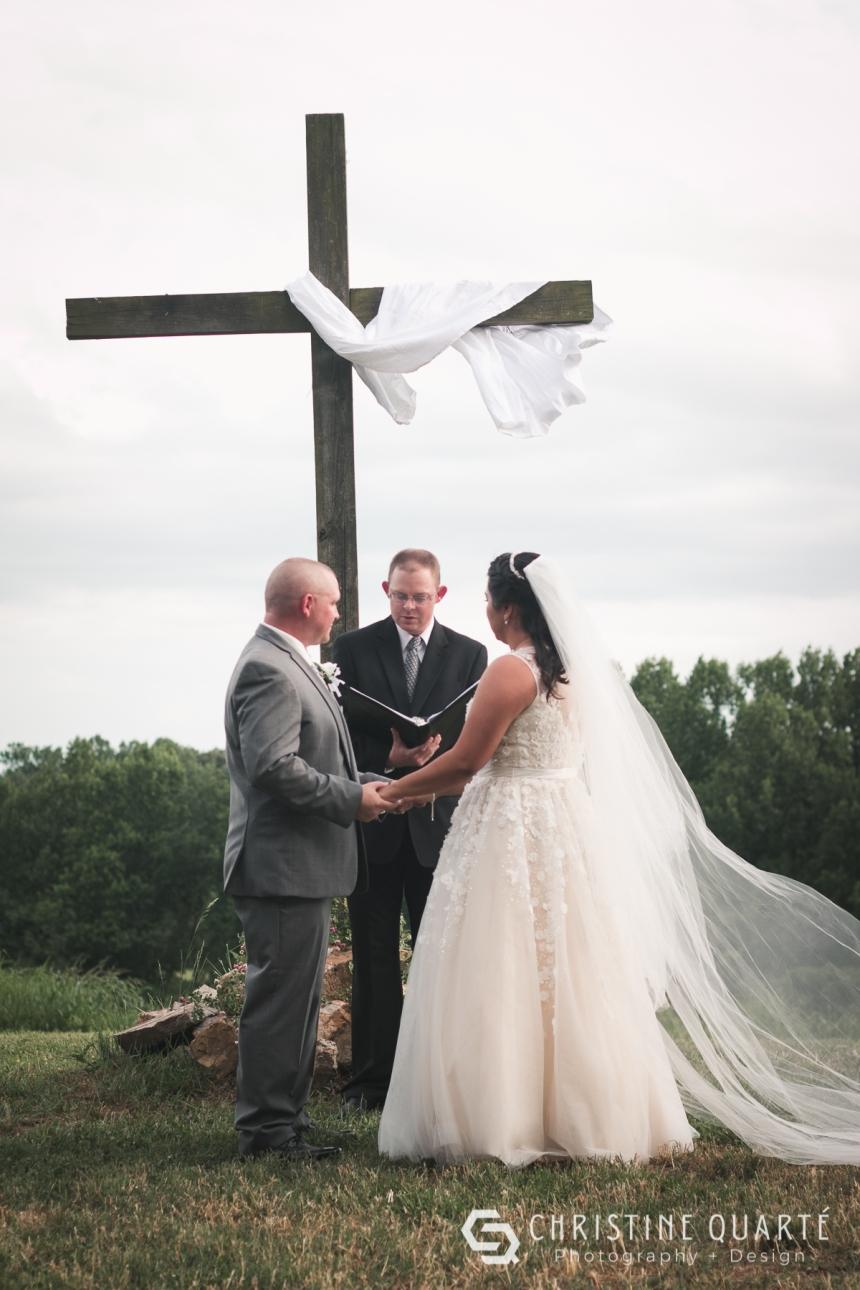 20170520-Heath-Wedding-109