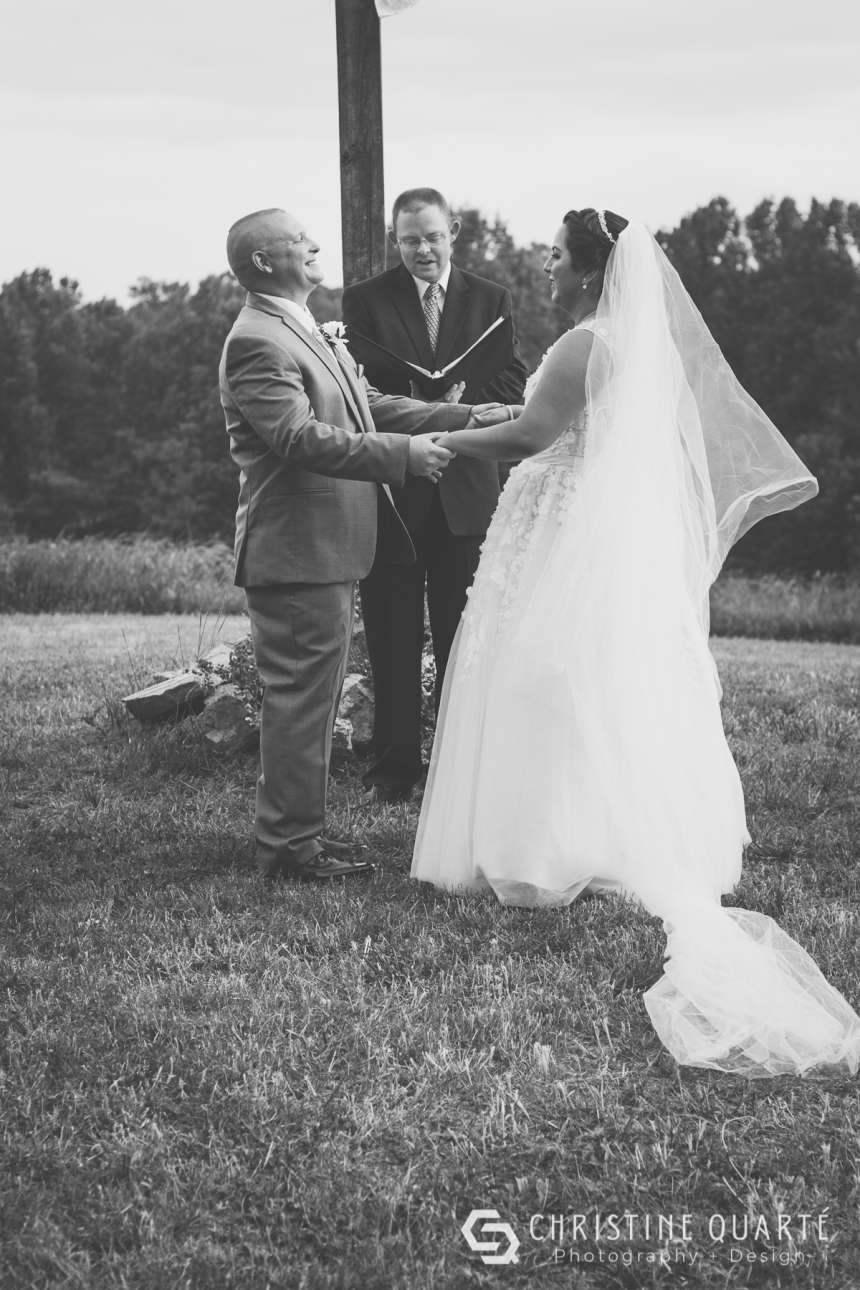 20170520-Heath-Wedding-111