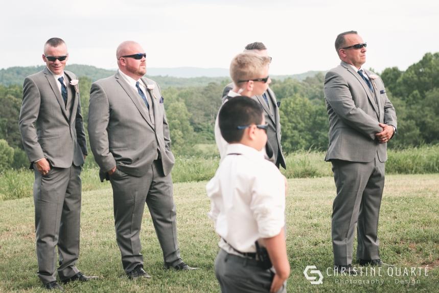 20170520-Heath-Wedding-113