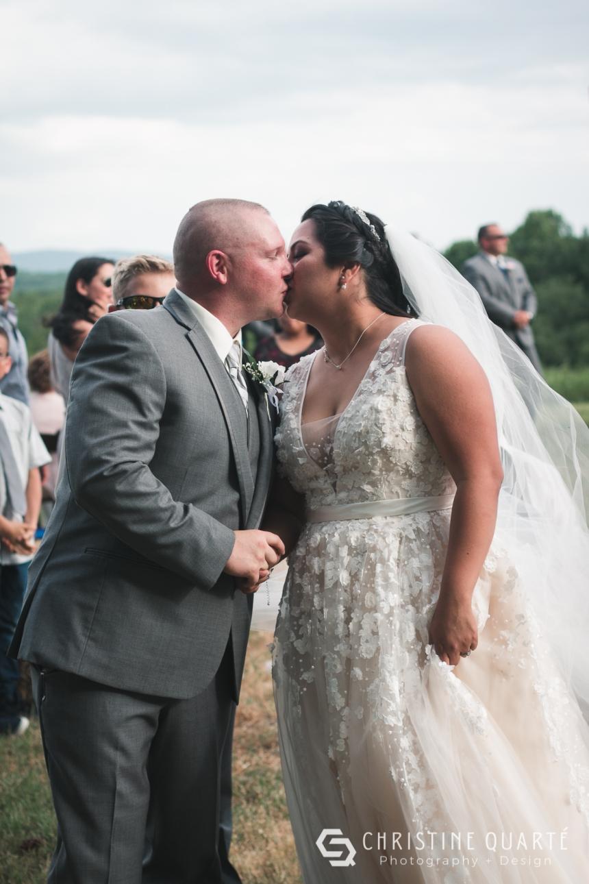 20170520-Heath-Wedding-114