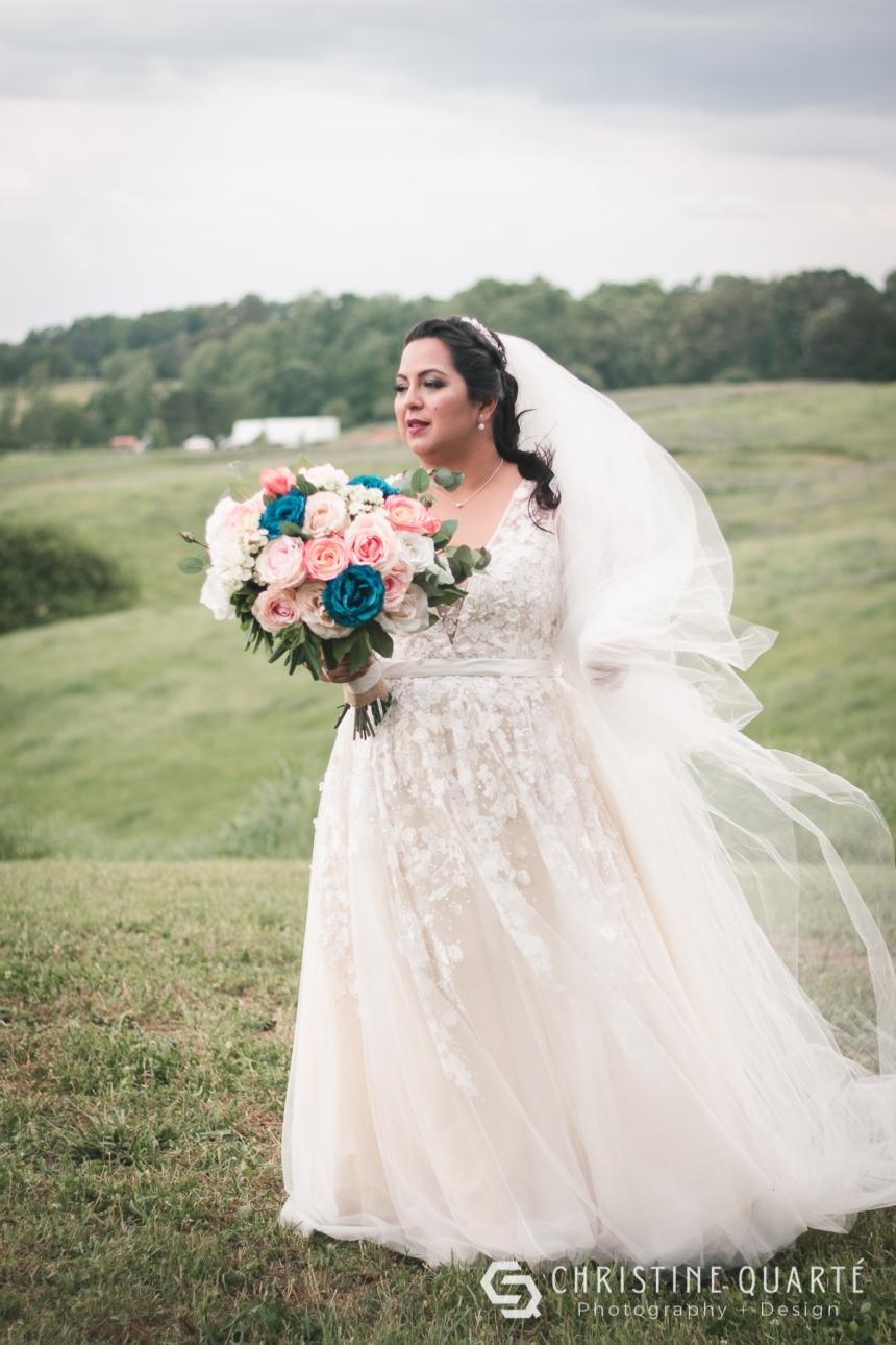 20170520-Heath-Wedding-117