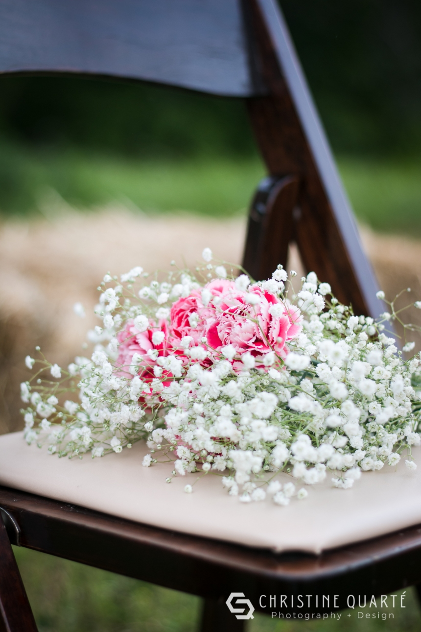 20170520-Heath-Wedding-118