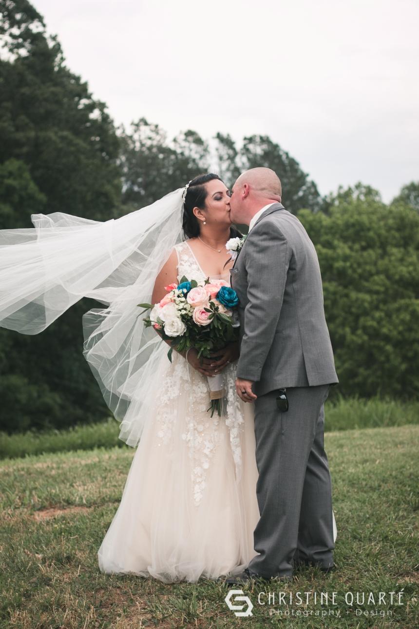 20170520-Heath-Wedding-119