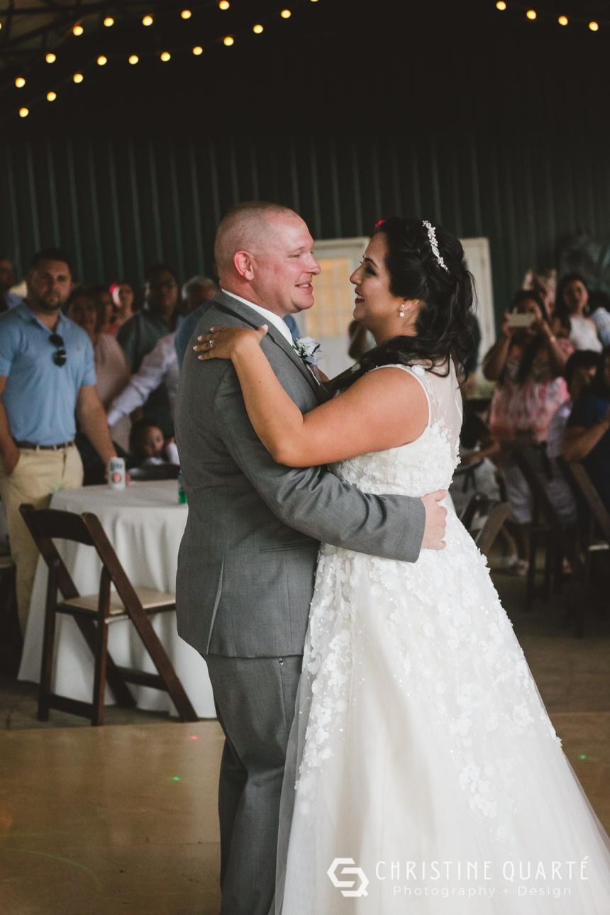 20170520-Heath-Wedding-124