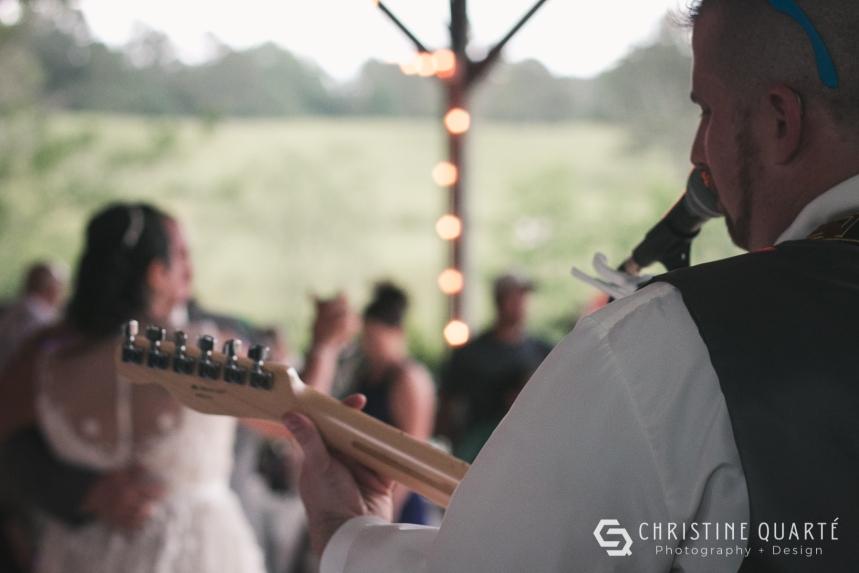 20170520-Heath-Wedding-125