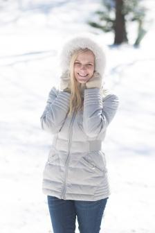 Christine-Profile-Snow-100