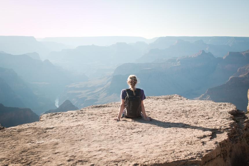 Christine-Quarte-Grand-Canyon-100
