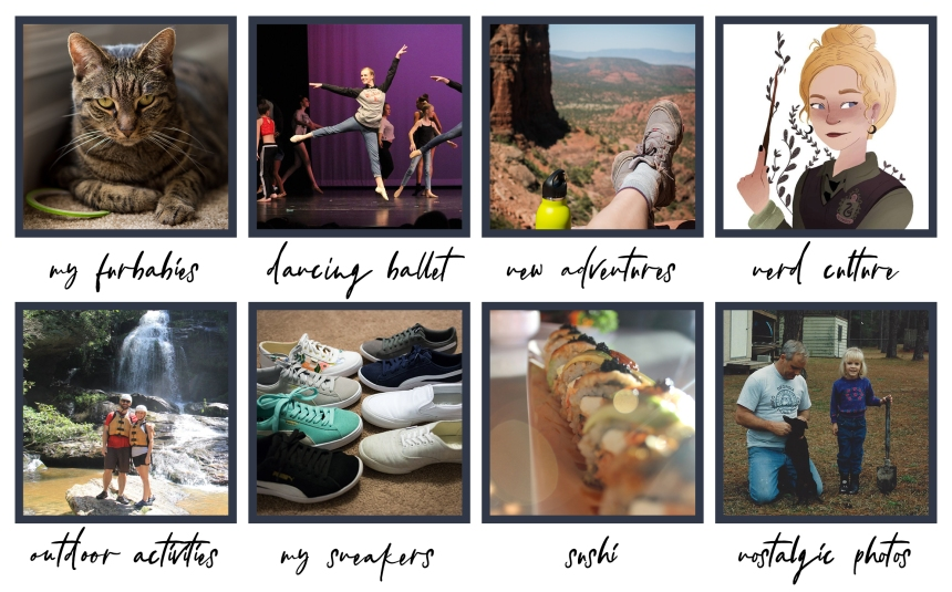 Favorites-Collage-01
